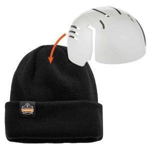 Ergodyne work hat